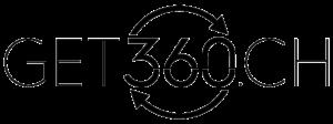 get360.ch – Virtuelle Touren – Aus der Luft und am Boden